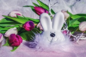 easter-bunny-4032051_1280